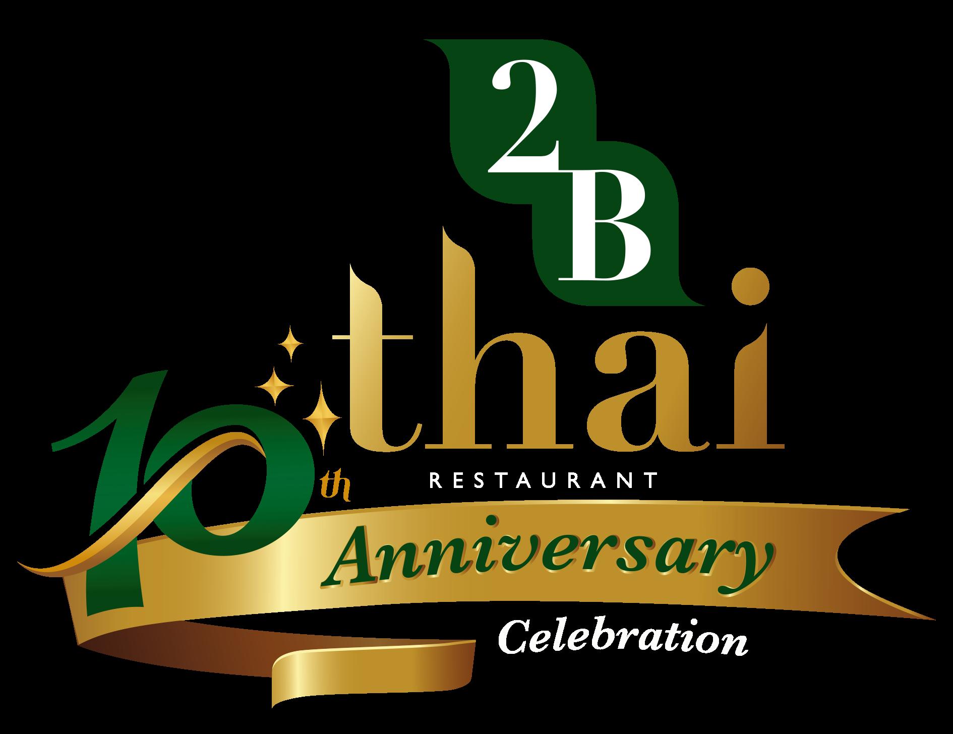 To Be Thai, New Farm